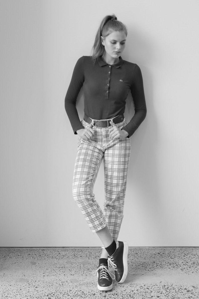 Jess Rhodes