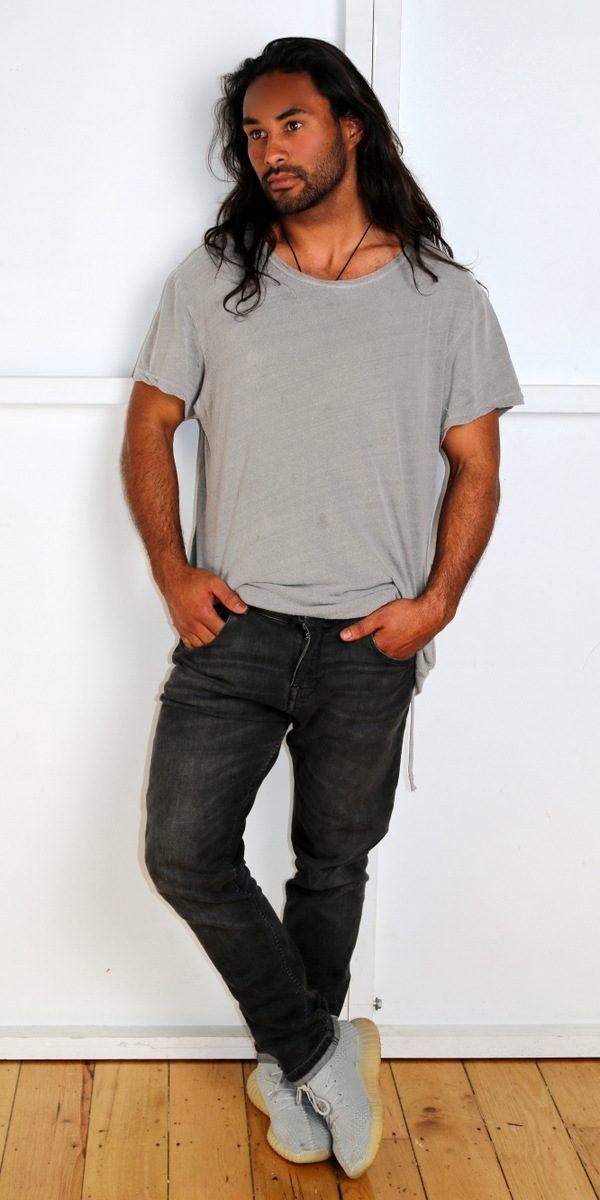 Joel Rua