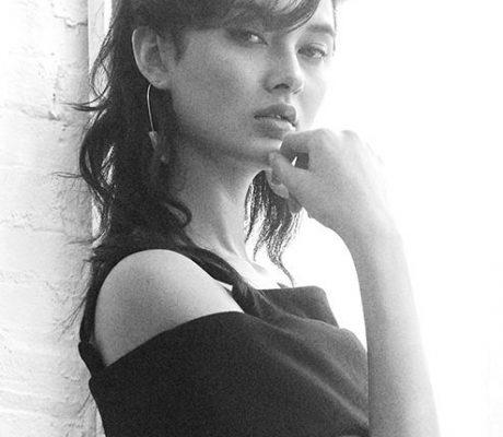 Ella Wong @ellaywong – Here now!